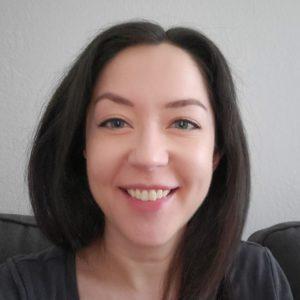 Brandi Koehler Picture