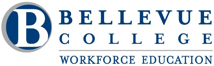Workforce Education :