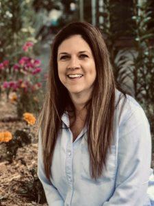 Kari Hammond Picture