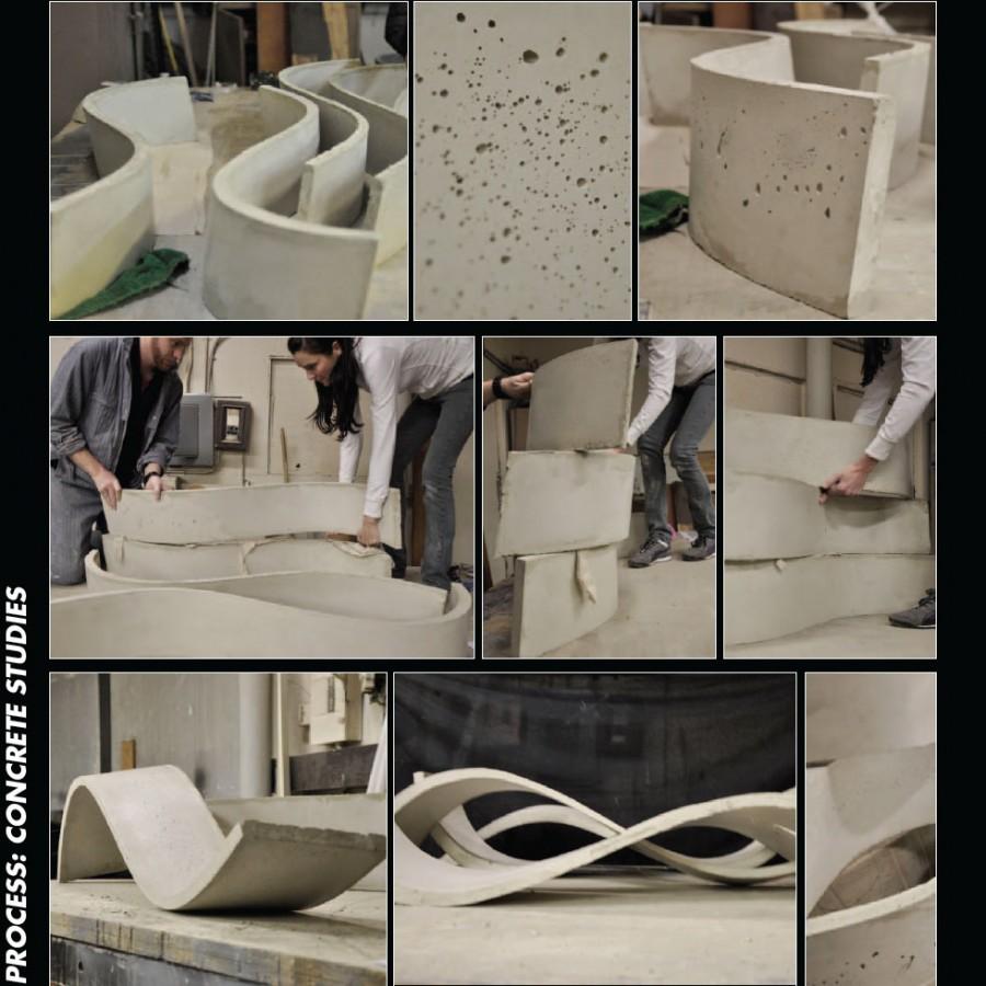 Bellevue College Department Of Interior Design Home Design Idea