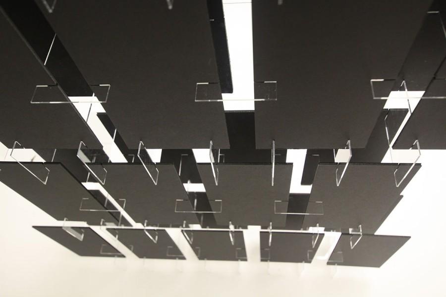 Interior Design Bellevue College Autos Post