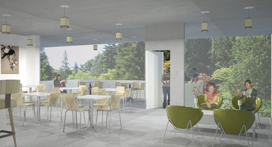 Bellevue College Interior Design Bellevue College Interior Design Basement Renovation