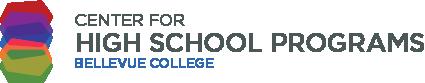 Center for High School Programs :
