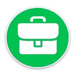 image of a briefcase