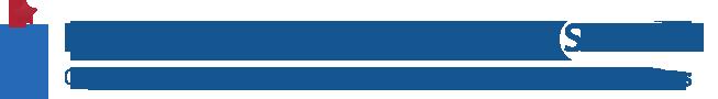 Bellevue College Veterans Services; Providing support for Veterans, Spouses, and Dependants. Links to Veterans website.