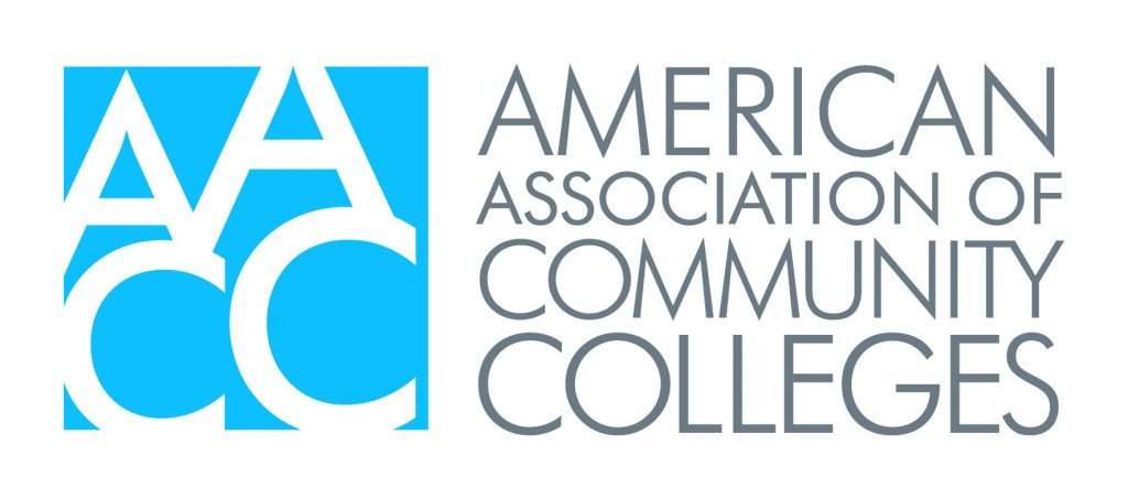 American Association College Logo