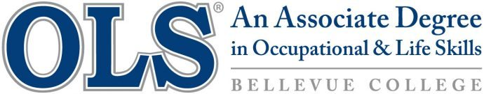 OLS : An Associate Degree for Adults with Cognitive Disabilities