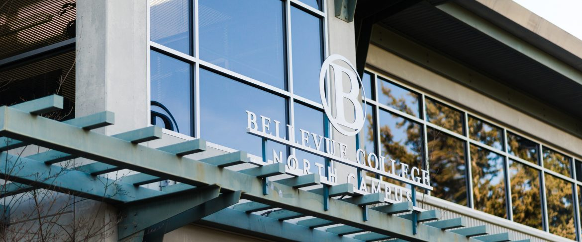 Continuing Education Bellevue College