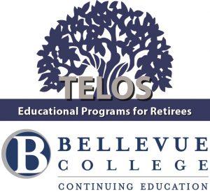 telos program