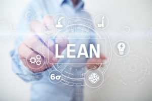 7 Weeks To Gain A Green Belt In Lean Six Sigma Continuing
