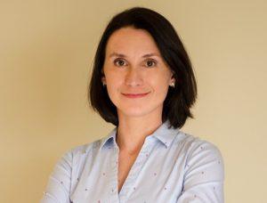 Marina Silcheva