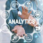 analysis of health data