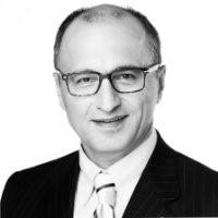 photo of Dr. Mountasser Kadrie