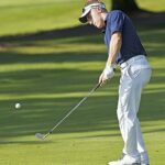 Men's golf featured image