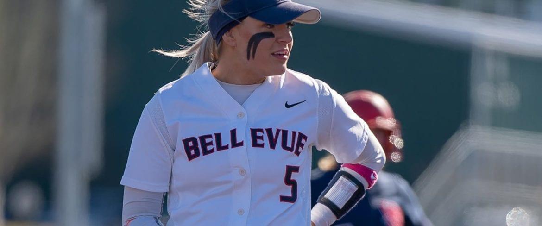 Bellevue Softball