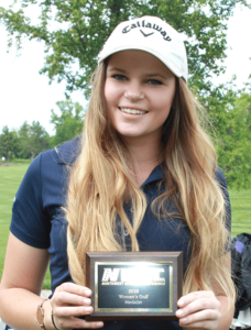 May16-Golf-W-Medalist[1]