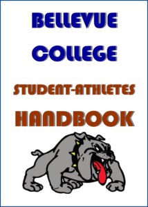 Student-Athlete Handbook :: Athletics Department