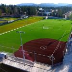 Soccer and Softball Complex