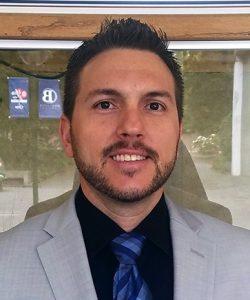 Eduardo Millan