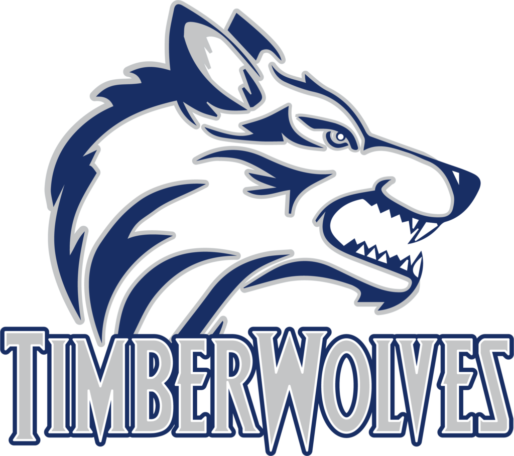 Blue Mountain College Timberwolves