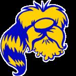 Centralia community college Trailblazer Logo