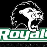 Douglas community college lion Logo