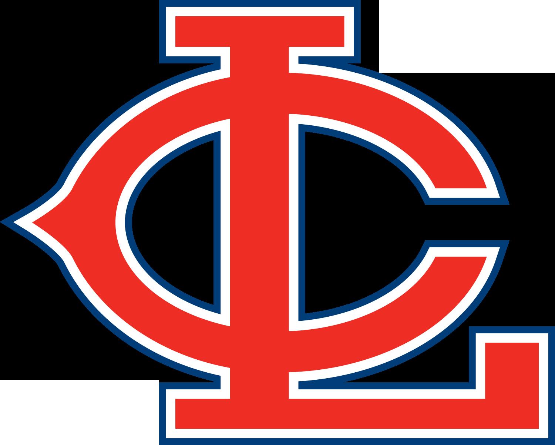 lower columbia college LC Logo