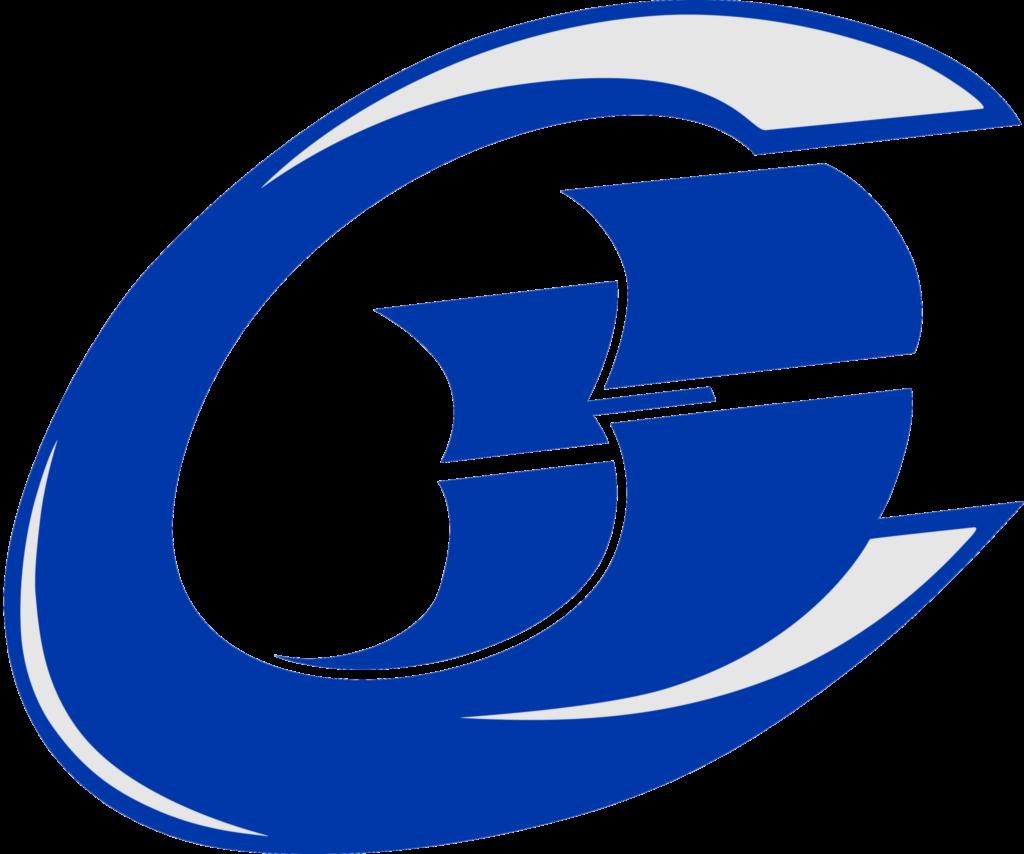 South Puget Sound Community College Logo