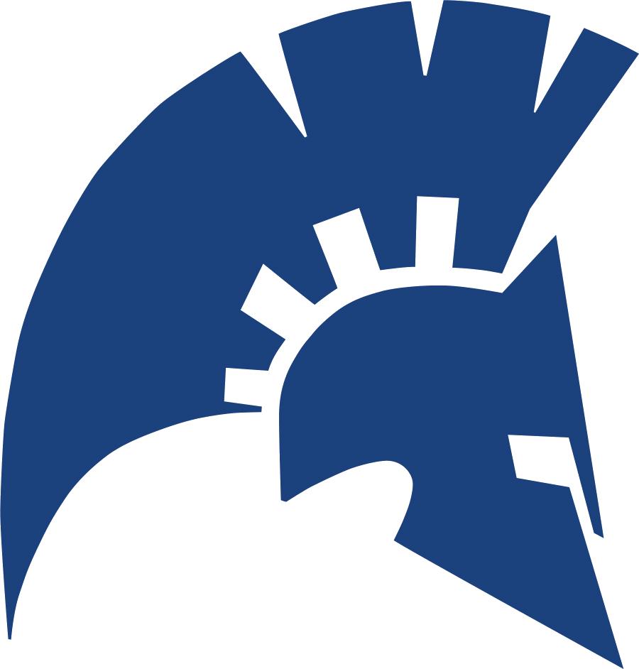 Tacoma Community College Titan Logo