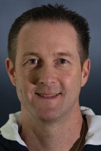 Jason Chapman
