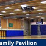 Courter Family Pavilion banner image