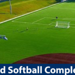 Soccer and Softball Complex banner image