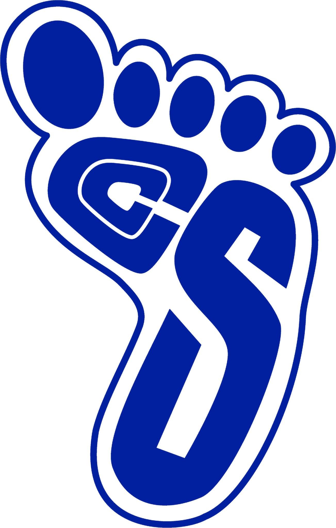 Spokane CC Logo