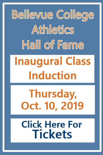 BC athetlics hall of fame, inaugural class induction, thursday, Oct. 10, 2019, click here to tickets