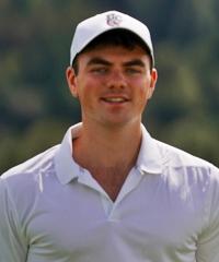Scott Rohlinger