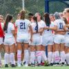 Bellevue Women's Soccer Wins By Forfeit