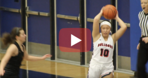 Featured video image for women's basketball