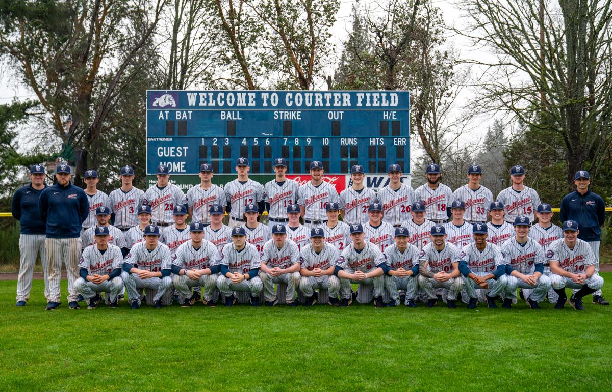 2020 team picture