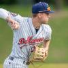Baseball Takes Series Over Tacoma