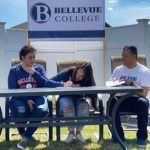 Twin Falls basketball player signs with BC