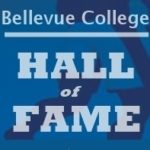 BC Athletics Hall of Fame Banquet postponed