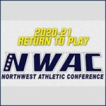 NWAC postpones most fall sports to winter and spring