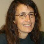 HUNT, Dr. Katharine Picture