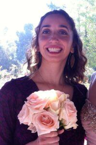 Sanchez, Dr. Sabrina Picture