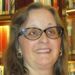 Ricar, Dr. Sondra Picture