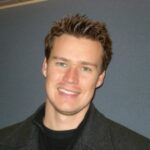 Tim Jones, PhD Picture