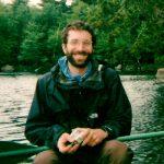 David Spataro, PhD Picture