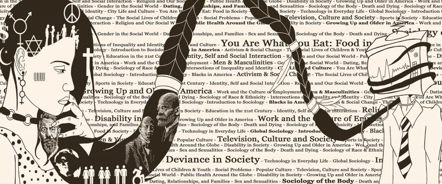 Sociology-Program-Design-900x375