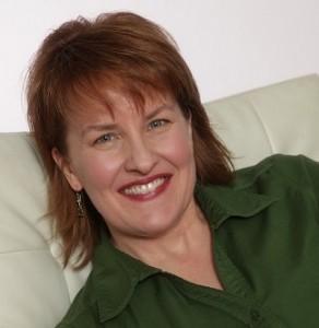 Melissa Massie