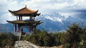 China_pagoda